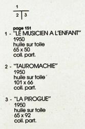 1985 - Vous avez dit cubistes p147a_wp