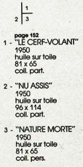 1985 - Vous avez dit cubistes p147b_wp