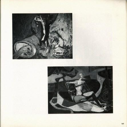 1985 - Vous avez dit cubistes p149_wp