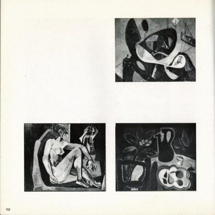 1985 - Vous avez dit cubistes p152_wp