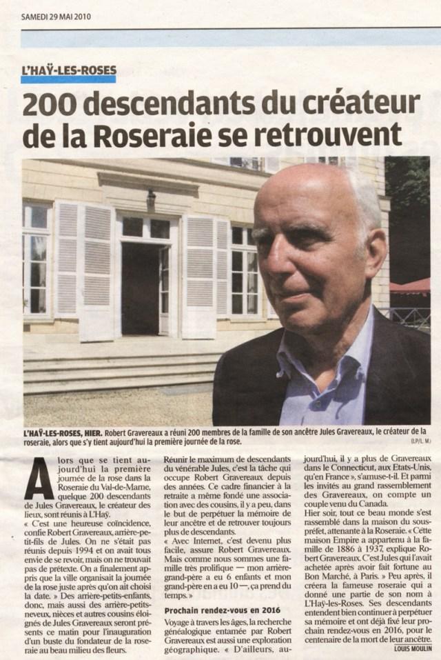 2010-05-29 Le Parisien_wp