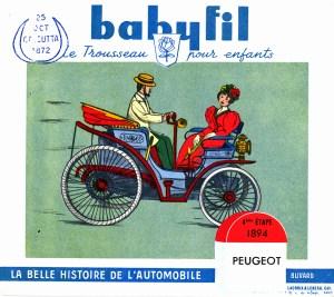 Babyfil, Buvard - S Automobile 04-S (1894)_wp