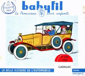 Babyfil, Buvard - S Automobile 08-S (1906)_wp