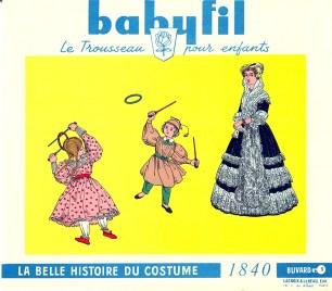 Babyfil, Buvard - S Histoire du costume 09 (1840)_wp