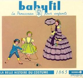 Babyfil, Buvard - S Histoire du costume 10-2 (1865)_wp