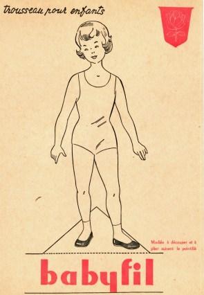 Babyfil - Jeu à découper f1 (1954)_wp