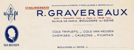 R Gravereaux - Lettre-reçu (en-tête)_wp