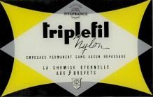 Triplefil - glace 1-1_wp