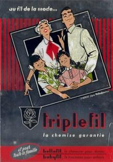 Triplefil - glace 2-11_wp