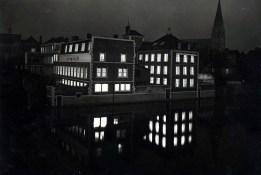 sogec de nuit_wp