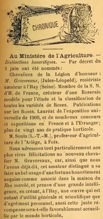 1902 - Le moniteur d'horticulture.pdf