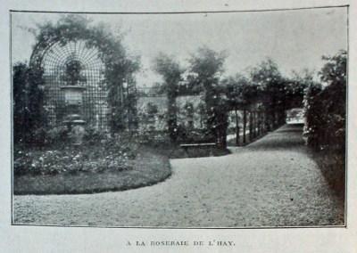 1911-06 Les Amis de Paris (2010-27_003b)_wp