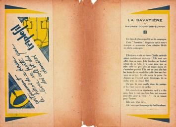 1930v - Couverture (intérieure) livre_wp
