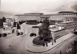 Brest - Hopital Augustin Morvan_wp