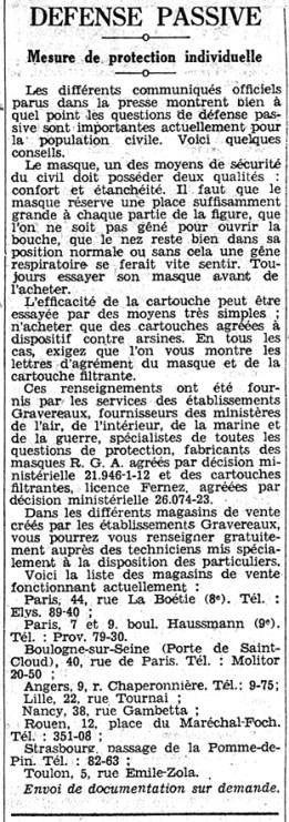 1935-05-09 Le Matin_wp