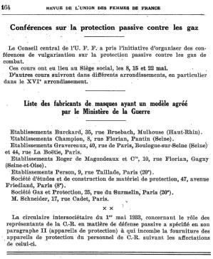 1935-06 Union des femmes de France p164_wp
