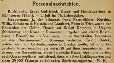 1913 Die Gartenwelt (p408)