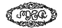 chotek-marie-henriette-monogramme-1_wp