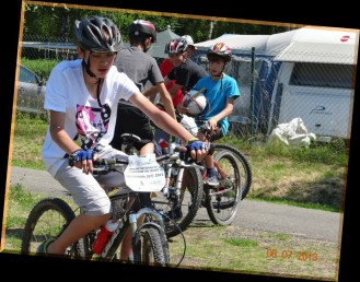 bike ball 2