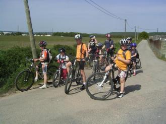 2008 03 mai école cyclo_02