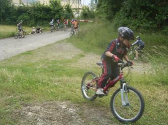2008 06 juillet école cyclo_11