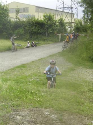 2008 06 juillet école cyclo_17