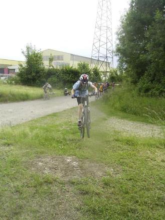 2008 06 juillet école cyclo_19