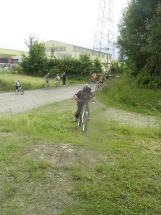 2008 06 juillet école cyclo_21