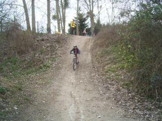 2008 08 mars école cyclo_03