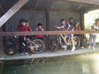 2008 11 octobre école cyclo_04
