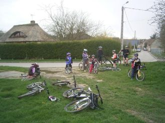 2008 15 mars école cyclo_02