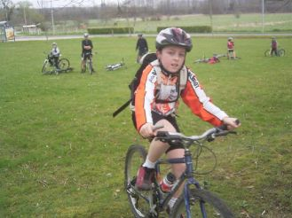 2008 15 mars école cyclo_04