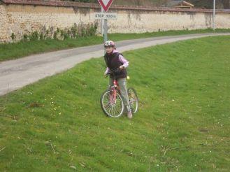 2008 15 mars école cyclo_05
