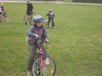 2008 15 mars école cyclo_11