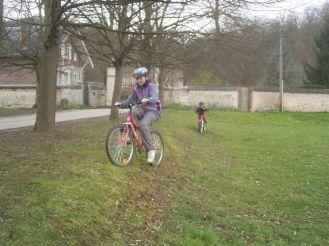 2008 15 mars école cyclo_16