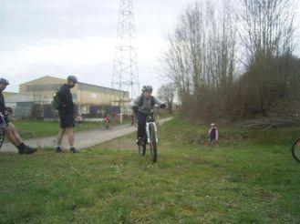 2008 15 mars école cyclo_18