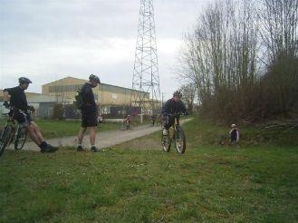 2008 15 mars école cyclo_19