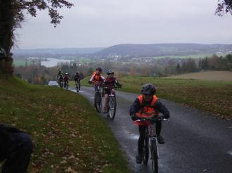 2008 15 novembre école cyclo_09