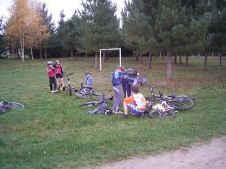 2008 15 novembre école cyclo_10