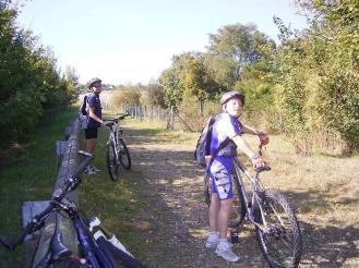 2008 27 septembre école cyclo_09