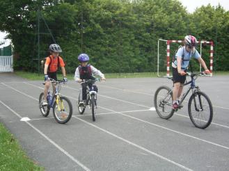 2008 31 mai école cyclo_02