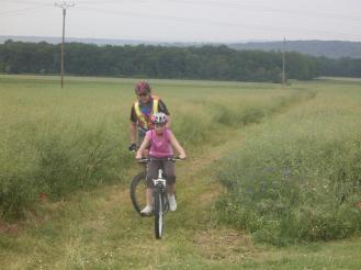 2008 31 mai école cyclo_12