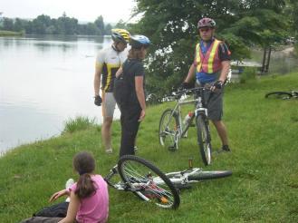 2008 31 mai école cyclo_15