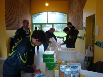 2008 AG ligue_11