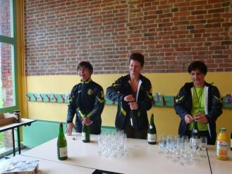 2008 AG ligue_37