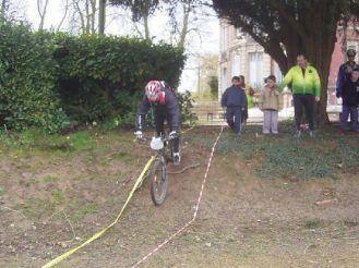 2008 Critérium départemental_05