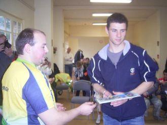 2008 Critérium départemental_19