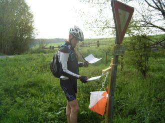 2008 Critérium régional rougemontiers_05