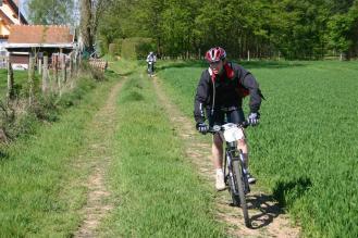 2008 Critérium régional rougemontiers_23