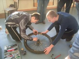 2008 préparation critérium_04